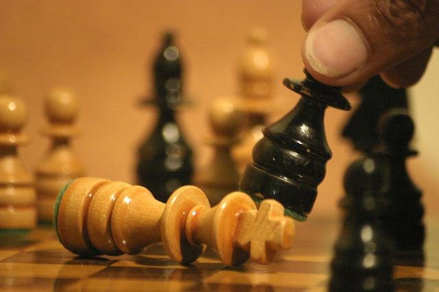 chess-370556_640