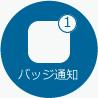 f_h3_badge